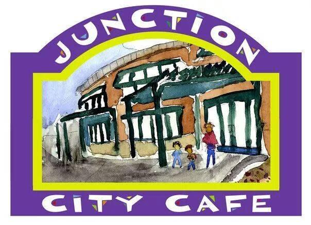 Photo at Junction City Cafe