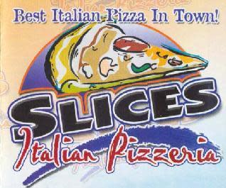 Photo at Slices