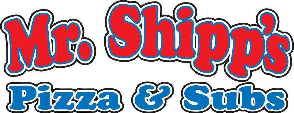 PhotoSPSFj at Mr. Shipp's Pizza & Subs