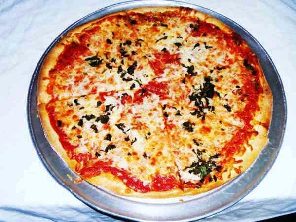 Photo at Argento's Italian Bistro