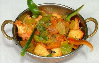Khyber Pass Indian Restaurant Chicago