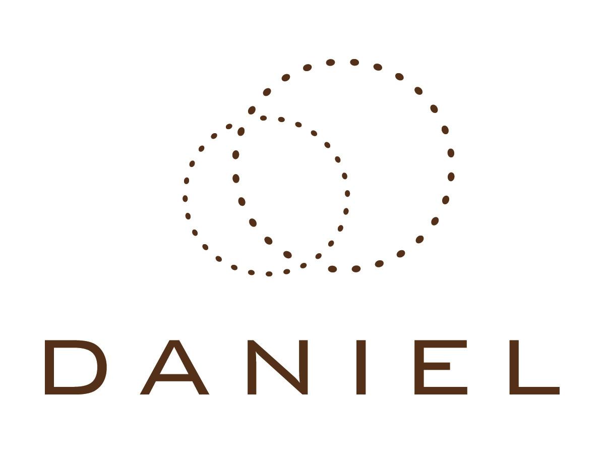 IMAGE at Daniel