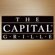 Photo at Capital Grille