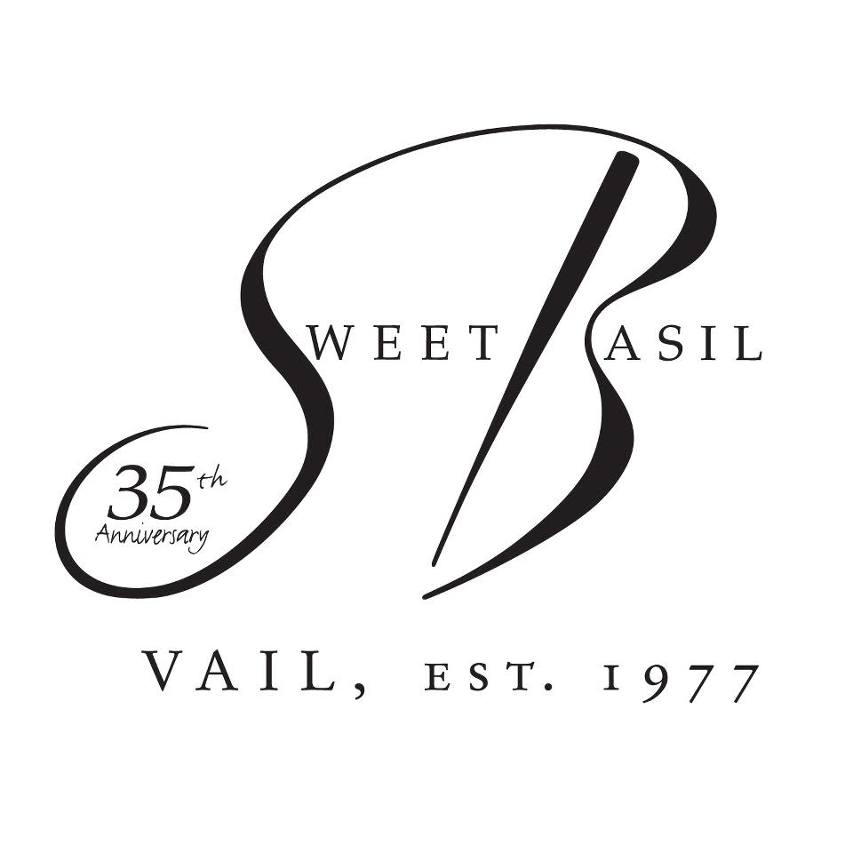 basil at Sweet Basil