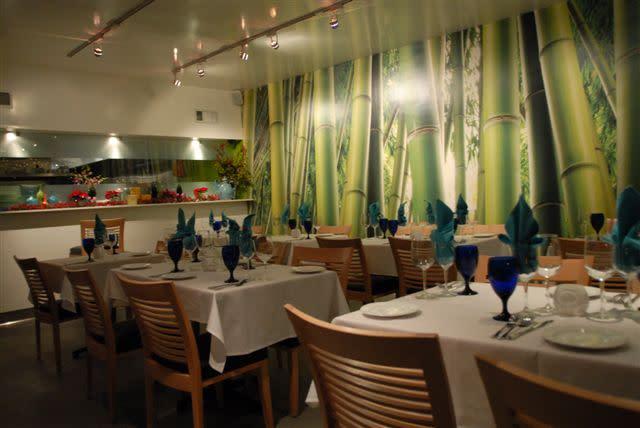 Photo at Turquoise Restaurant