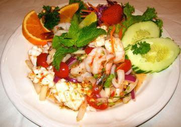 Ayothaya order online menu reviews orlando 32819 for Ayothaya thai cuisine orlando fl
