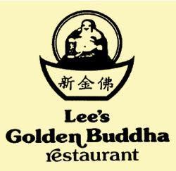 Photo at Golden Buddha