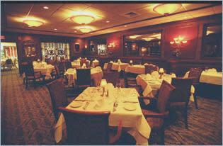 Luciano S Restaurant  Washington St Wrentham Ma