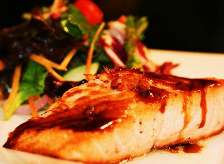Azn asian cuisine menu reviews naples 34108 for Ajk chinese cuisine