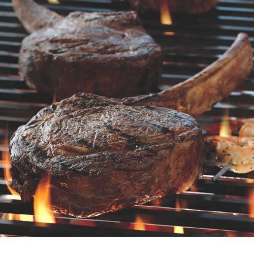 Maderas steak ribs deals offers menu reviews - Maderas menur ...