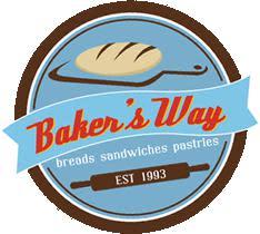 bakresway at Baker's Street