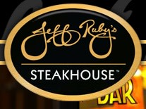 main image at Jeff Ruby's