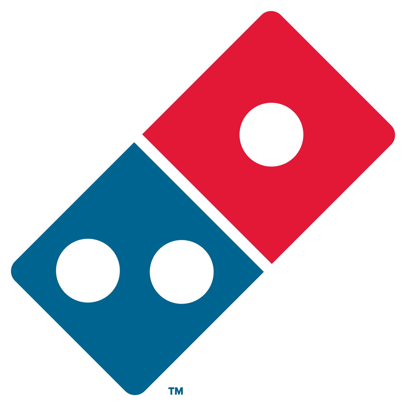 domino s pizza 2304 w shaw ave ste 101 fresno ca domino s pizza domino s pizza 2304 w shaw ave ste 101 fresno ca domino s pizza mapquest