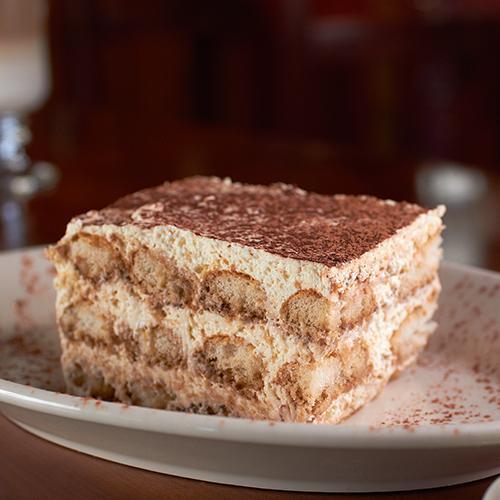 Ice Cream Cake Albany Ny