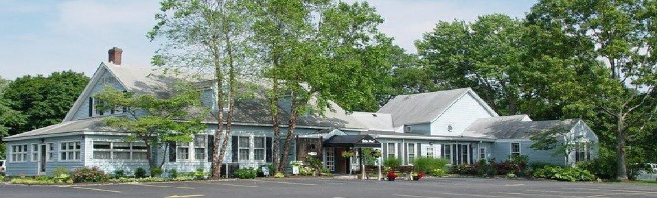 New Italian Restaurant In Hampton Bays Ny