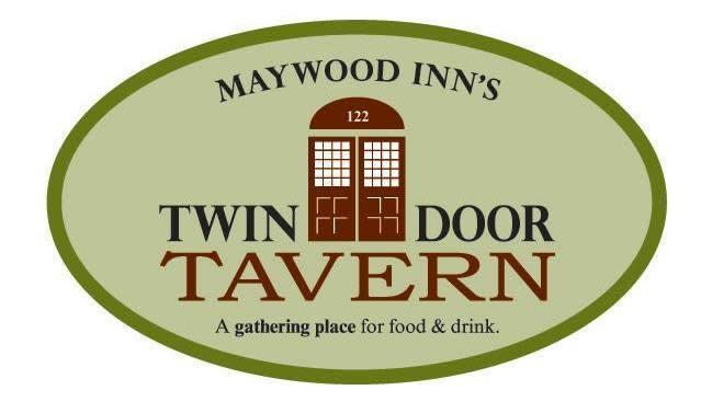 Photo at Victor's Maywood Inn