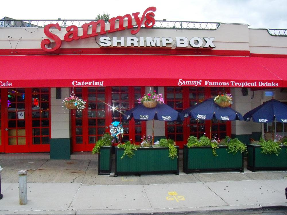 Cheap But Good Restaurants In Bronx Ny