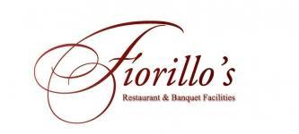 Photo at Fiorillo's Restaurant & Centerng