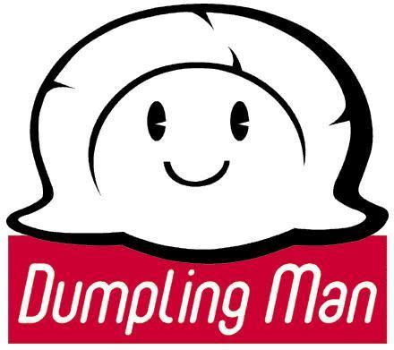 Photo at Dumpling Man