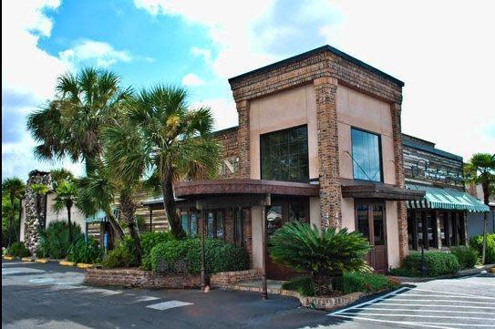 Photo at Don's Seafood Hut, Inc.