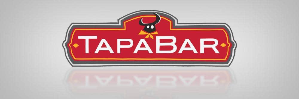 Photo at Tapabar