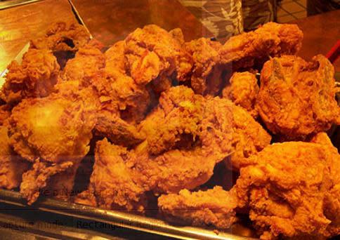 Mama Lou S Restaurant Robertsdale Al