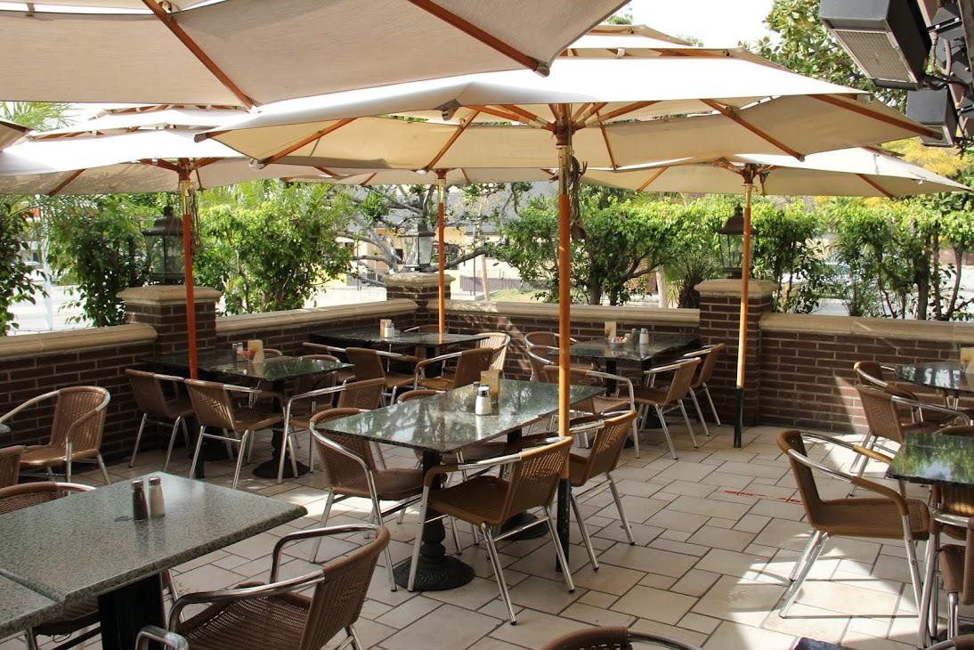 Conrads Restaurant - Order Online + Menu & Reviews - City Center ...