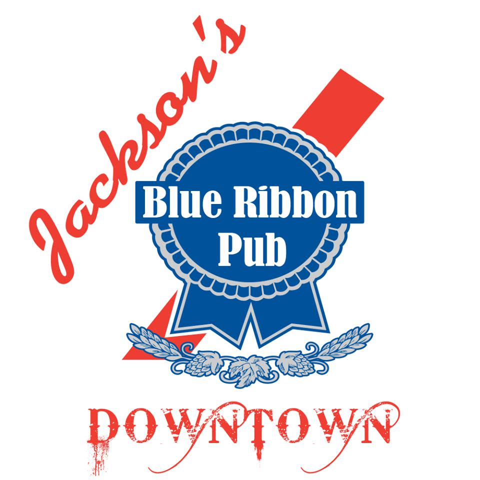 Photo at Jackson's Blue Ribbon Pub At The Brewhouse Inn & Suites