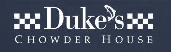 Photo at Dukes Chowder House Tacoma