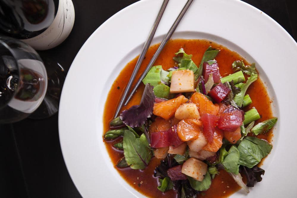 Tokyo Japanese Restaurant Order Online Menu Reviews