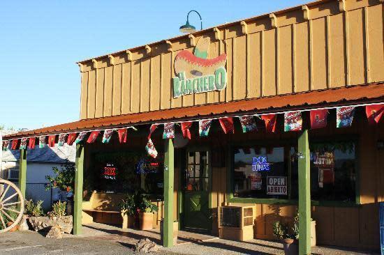Photo at El Ranchero Restaurant