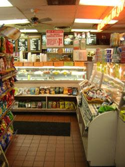 Photo at Lake Success Delicatessen