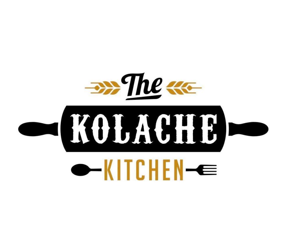 Kolache Kitchen - Order Online + Menu & Reviews - Highlands/Perkins ...