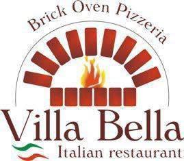 Photo at Villa Bella Italian Restaurant