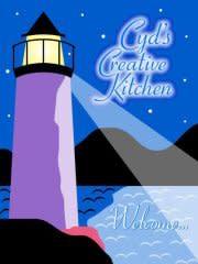 cyds3 at Cyds Creative Kitchen