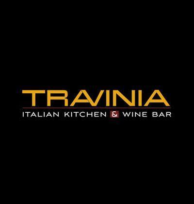 PhotoSPbJM at Travinia Italian Kitchen