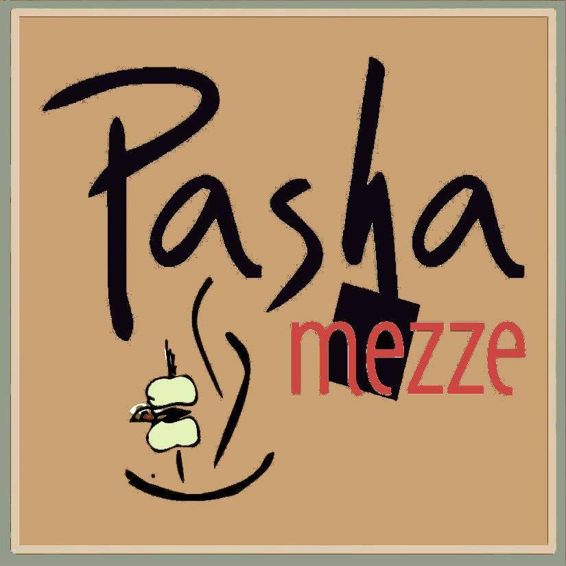Photo at Pasha Mezze