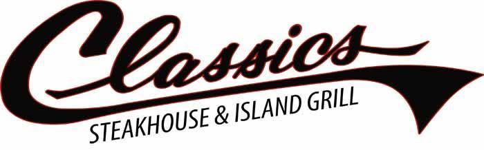 Photo at Classics Steakhouse & Nightclub