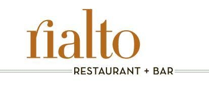 Photo at Rialto