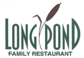 long1 at Long Pond Family Restaurant