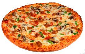 P Ospg2k At 5 Dollar Pizza
