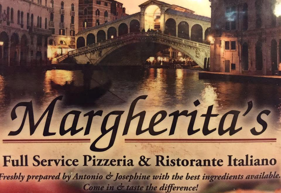 Photo at Margherita's Restaurant