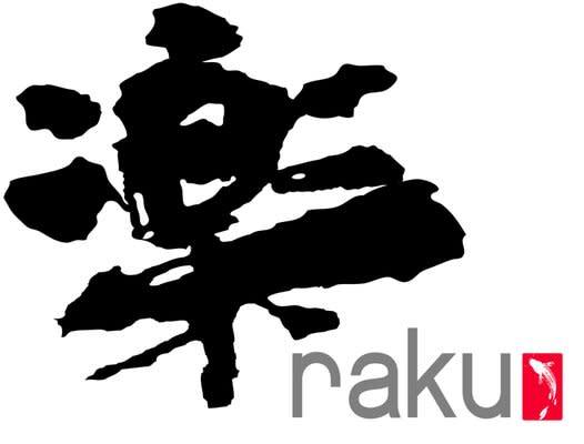 Photo at Sushi Raku
