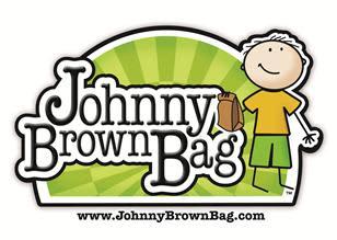 1 at Johnny Brown Bag