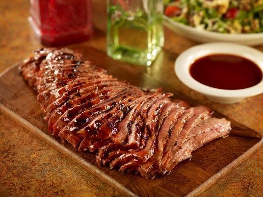 Steak Restaurants Newbury Park