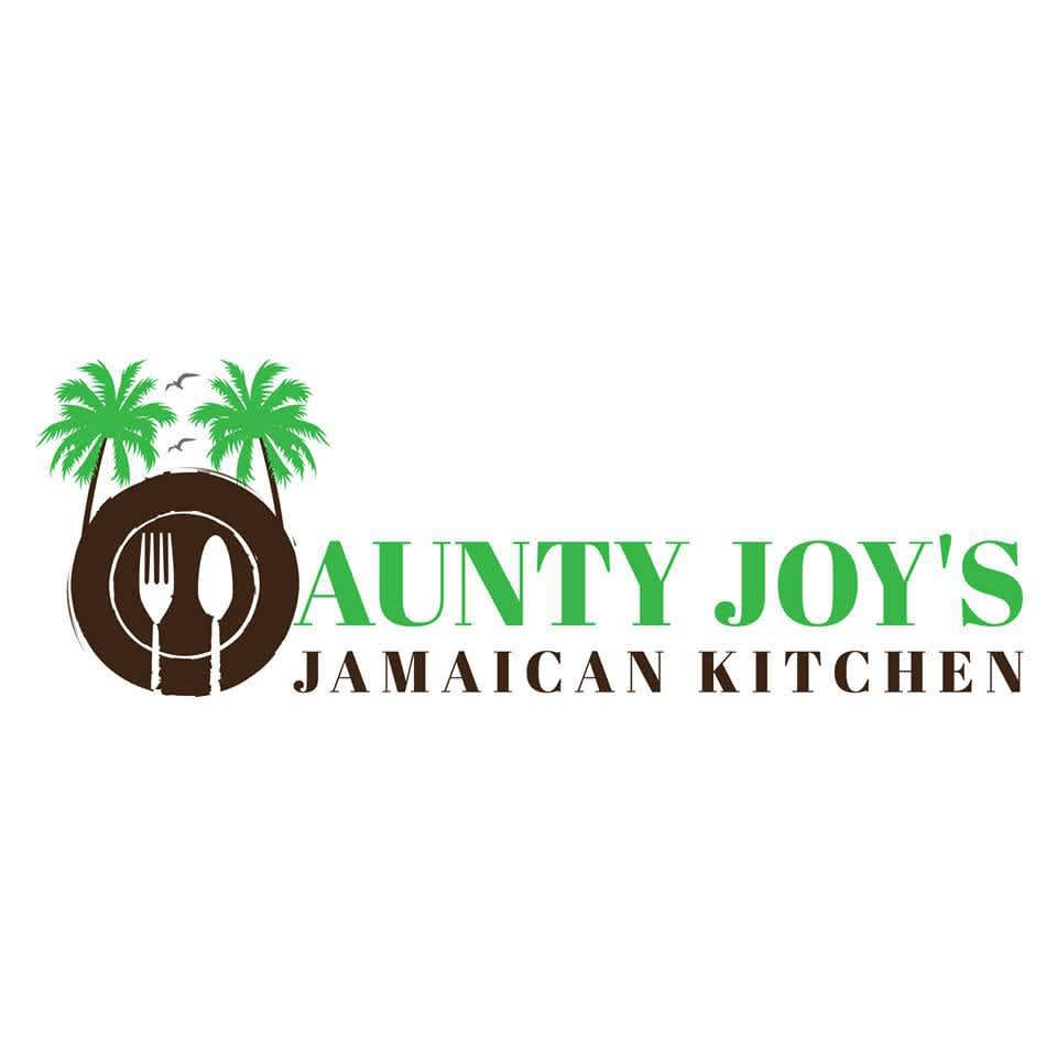 Aunty Joy\'s Jamaican Kitchen - Order Online + Caribbean Restaurant ...