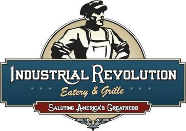 Photo at Industrial Revolution Eatery & Grille