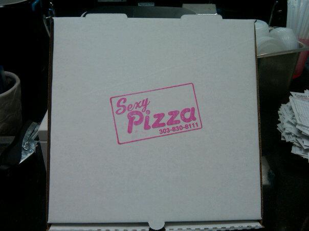 Photo at Pizza Vera