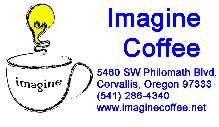 PhotoSPtg9 at Imagine Coffee