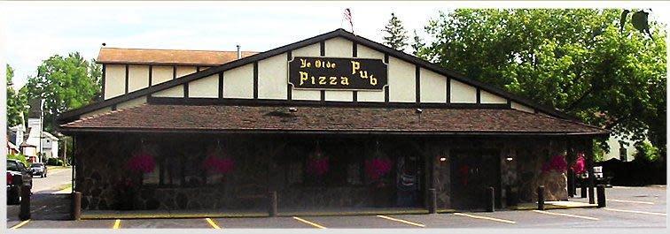 Photo at Pizza Pub